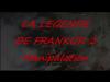 frankor-legende2