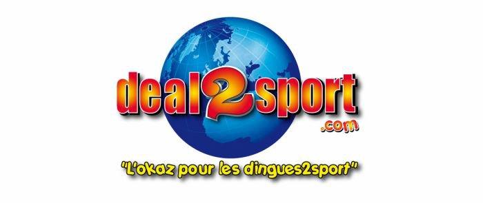 Deal2sport - vendez tout votre matos de sport .. glisse, montagne, sports mécaniques ...