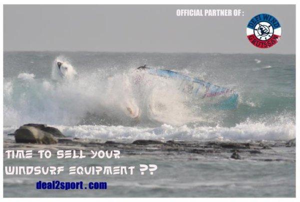 deal2sport.com .. matos de sport à vendre ..??