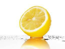 citron solution contre la migraine