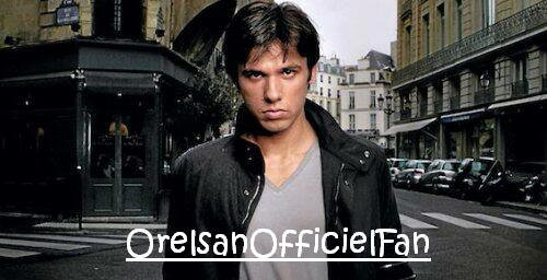 Orelsan, musiques hors album