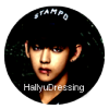 HallyuDressing
