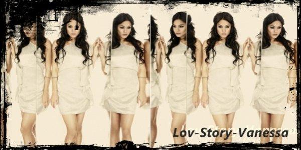 Lov-StoRy-Vanessa