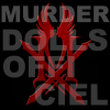 Murderdolls-Officiel