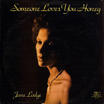 First album: Someone Loves You Honey (1982)