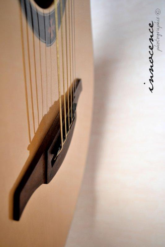 """""""De la musique avant toutes choses"""" Paul Verlaine"""