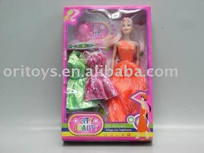 barbie (copie)