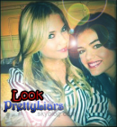 Photo de LookPrettyLiars