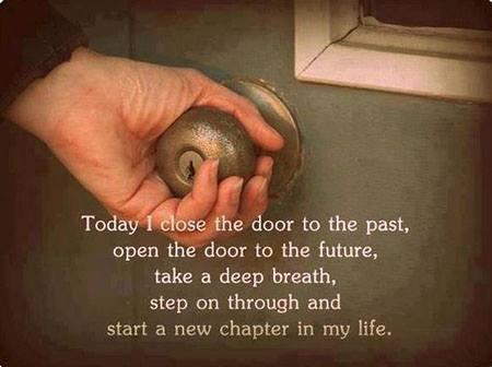 Les phrases du jour , histoire de bien démarrer la semaine !