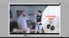 Vidéo Fitnext pour 100%mag.