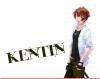 Présentation de Kentin pour Commu-Academie-Manga ^^