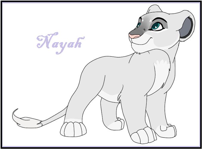 CommuneRoiLion-Nayah
