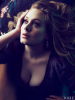 Juste Magnifique !  She's the Best singer for me , Love You Adele <3 !