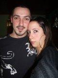 Photo de toi-et-moi-02-10-04