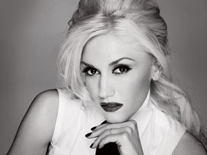 Si vous aimez Katy Perry vous aimerez aussi ...