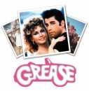 Photo de Grease-Song