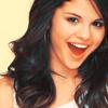 Famoous--Selena