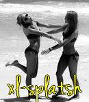 Photo de xL-Splatsh