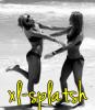 xL-Splatsh