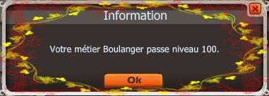 Maitre Boulanger!!!!