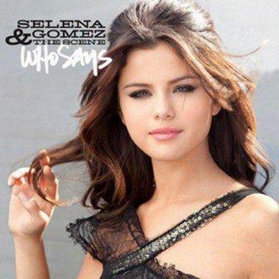 O7 / O3 / 11 : Selena a été vue quittant un restaurant au côté de Francia Raisa.