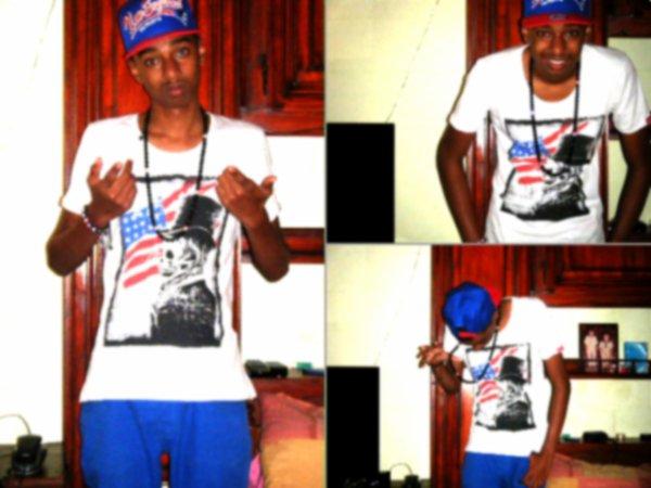 mon style à moi ;)
