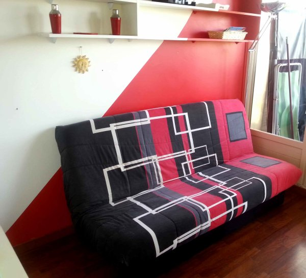 coin lit blog de location trouville. Black Bedroom Furniture Sets. Home Design Ideas