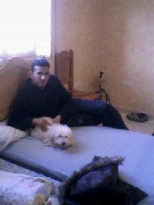 moi et duki