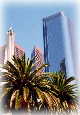 >03  I (l) Los Angeles