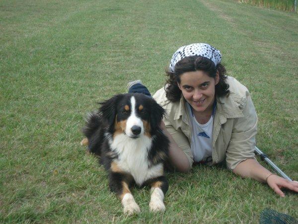 freesby et moi