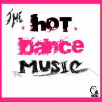 HOT DANCE MUSIC  (2010)