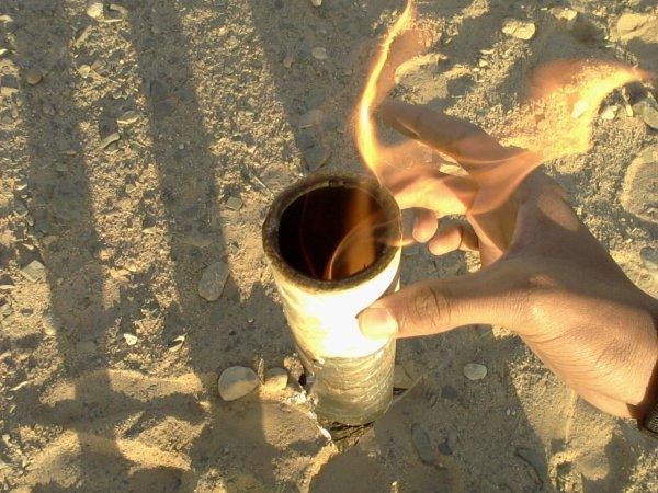 fllam sahrawi