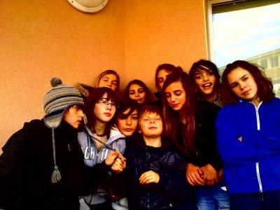 La Bande :)