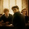 HP-infos