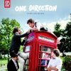 Take Me Home / One Direction - Last First Kiss (2012)