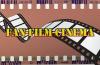 cinema-blog-fan89