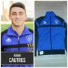 sc Bastia saison 2016 2017