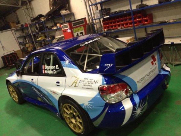 Nouvelle déco 2013 Sub WRC S12b