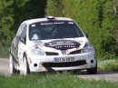 Photo de manu-rallye-normands