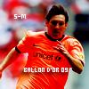 Stricker-Messi