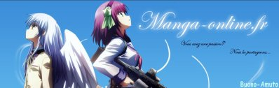 Manga-online
