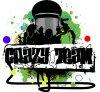 crazyteam269