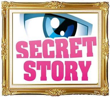 Blog de Estimation-SecretStory 5