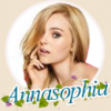 AnnaSophiaShow