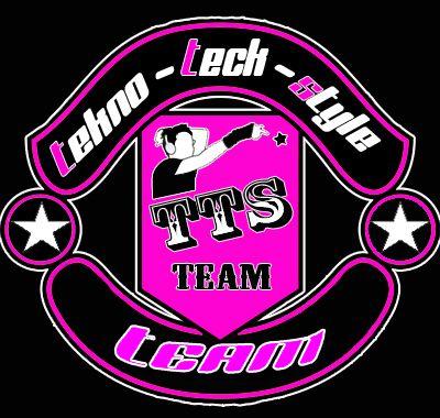 Tekno-Teck-Style
