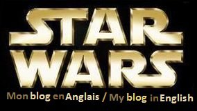 MON BLOG EN FRANCAIS ET EN ANGLAIS / MY BLOG IN FRENCH AND IN ENGLISH