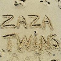 Black-K1F CreW Feat ZaZa TWiNS-OCTOBRE 2009 Instru LOgOby (2009)