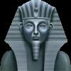 egyphte49