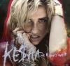 kesha we r who we r (2010)