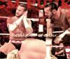 revolution-wrestler
